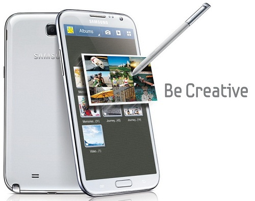 Galaxy_Note_II_official_7