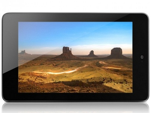 Google_Nexus_7_tablet_official15