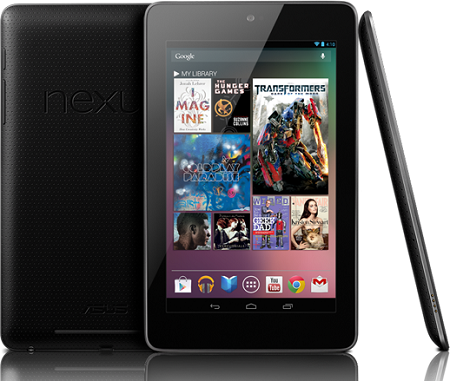 Google_Nexus_7_tablet_official22