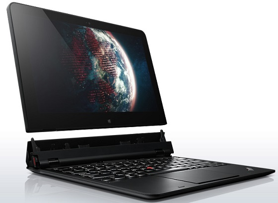 Lenovo ThinkPad Helix 14