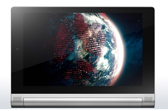 Lenovo Yoga Tablet 2 12