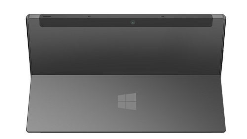 Microsoft_Surface_11