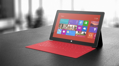 Microsoft_Surface_22_500x300