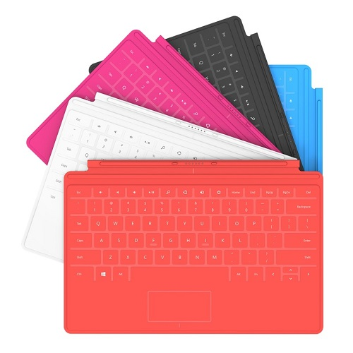Microsoft_Surface_23_1
