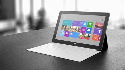 Microsoft_Surface_26_1