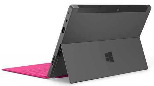 Microsoft_Surface_6
