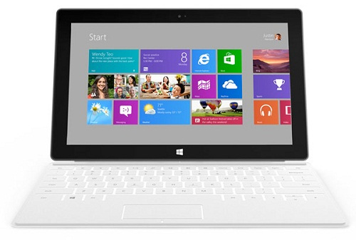 Microsoft_Surface_8
