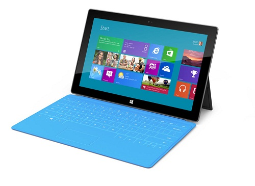 Microsoft_Surface_9
