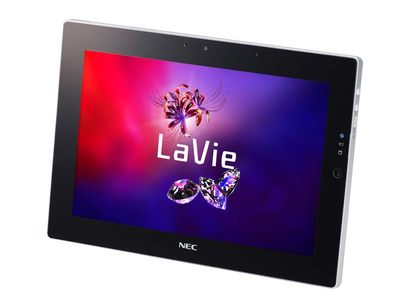 NEC-LaVie-Touch