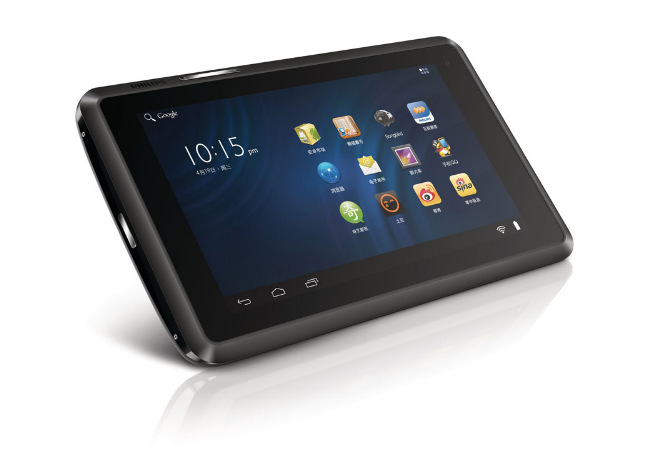 Philips_Entertainment_Tablet_PI3800