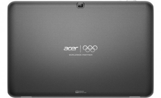 acer-iconia-a510-olympic
