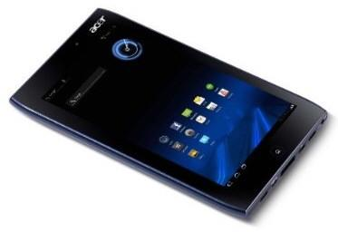 acer-iconia_tab-A100