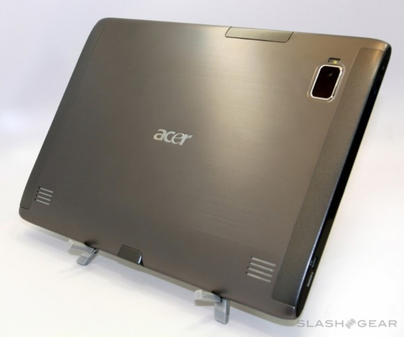 acer_iconia-500