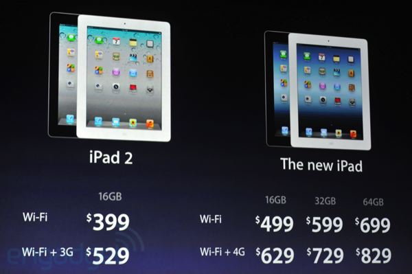 apple-ipad-3-ipad_2