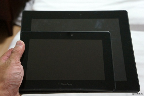 blackberry_playbook_10_leak_2
