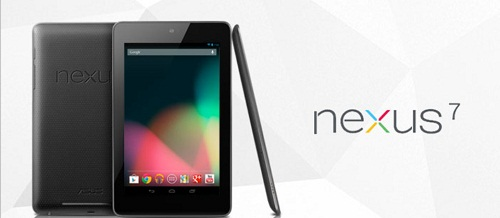google-nexus-7-android-tablet