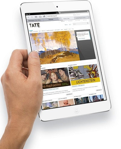 iPad_Mini_official_26_1