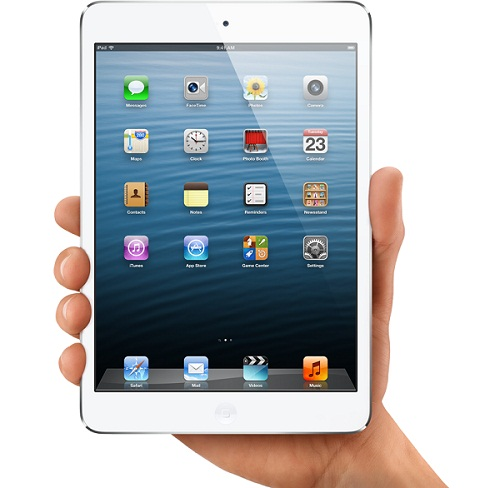 iPad_Mini_official_34