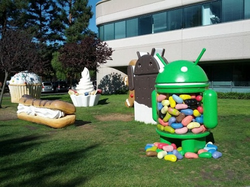 jelly_bean_statue