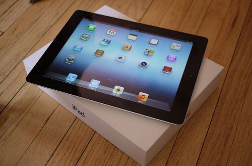 new_ipad_box