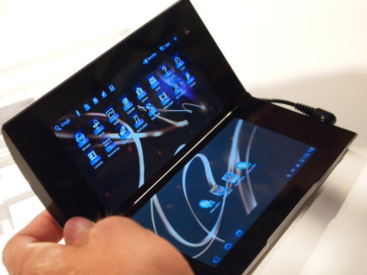 sony_tablet_p_1
