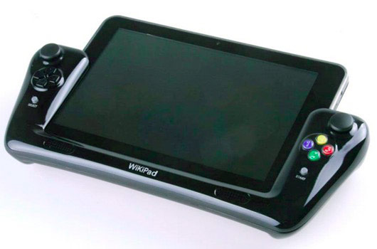 wikipad-tablet