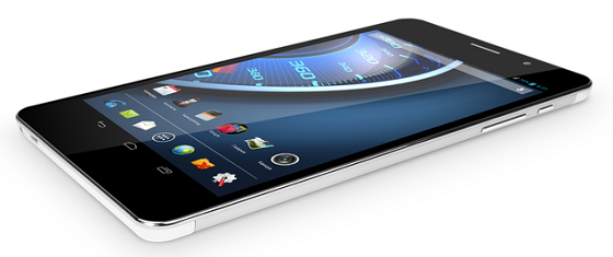 Alcatel One Touch Ce 1588