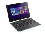 Планшет-трансформер Acer Aspire Switch 10 E уже в продаже