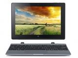 Acer One 10 – планшет-трансформер на Windows 8.1 за 200 долларов