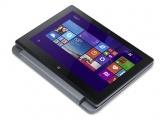 Стартовали продажи недорогого планшета-трансформера Acer Aspire One 10 в России