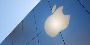 Выход 12,9-дюймового Apple iPad Pro ожидается в ноябре
