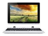 В России начались продажи обновленного планшета-трансформера Acer Aspire Switch 10