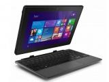 Планшет для работы и учебы Dell Venue 10 Pro 5055 поступил на рынок России