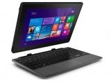 Dell анонсировала 10-дюймовые планшеты с Android и Windows для сферы образования