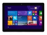Планшет E Fun Nextbook 10 на Windows 8.1 оценен в $220