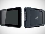 MWC 2015: Fujitsu представила защищенный Windows-планшет Stylistic V535