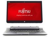Fujitsu анонсировала 13,3-дюймовый бизнес планшет Stylistic Q775