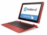 HP оценила гибридный планшет Pavilion x2 с IPS-экраном в 300 долларов