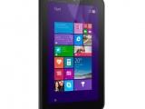 Представлен Windows-планшет HP Pro Tablet 408 стоимостью 299 долларов