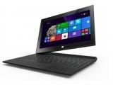 Представлены недорогие планшеты-трансформеры Irbis на Windows 8.1