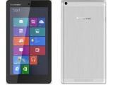 MWC 2015: Lenovo продемонстрировала бюджетный планшет IdeaPad MIIX 300 на Windows 8.1