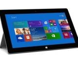 Microsoft сняла с производства ARM-планшеты Surface 2
