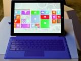 В продажу выходит более доступная модификация Microsoft Surface Pro 3 с процессором Core i7