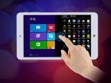 Планшет Pipo W4S с Windows 8.1 и Android 4.4 уже можно заказать