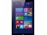 Prestigio представила самый дешевый планшет на базе Windows 8.1