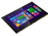 Toshiba выпустила гибридные планшеты Dynabook R82 и Dynabook RT82 с 12-дюймовыми экранами