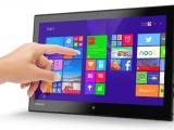 Toshiba оценила 12,5-дюймовый Windows-планшет Portege WT20 в 900 долларов