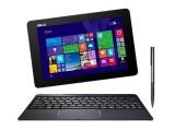Начались продажи планшета-трансформера ASUS Transformer Book T300 Chi