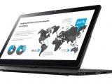 Представлены компактный ноутбук VAIO Z и трансформируемый планшет Z Canvas