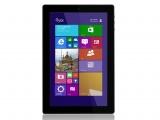 Выпущен 9-дюймовый Windows-планшет bb-mobile Techno W8.9 3G